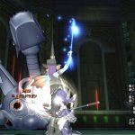 【白宝箱】メタルドラゴン500戦分の錬金効果等まとめ
