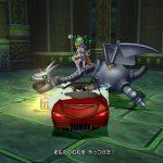 【白宝箱】メタルドラゴン1000戦分の白箱結果